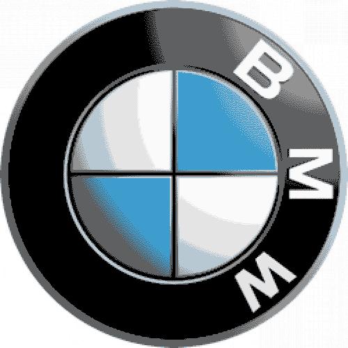 sewa mobil BMW